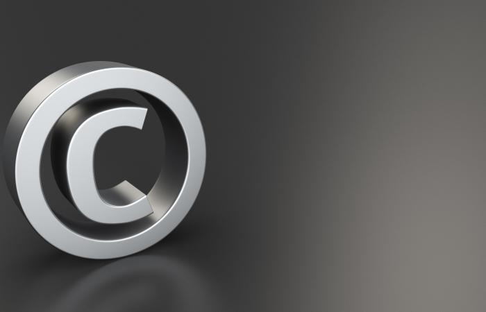 Copyright 3D